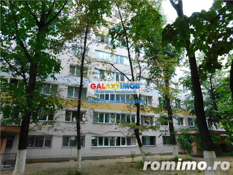 Apartament 2 camere et 1 - Baba Novac - Metrou Dristor