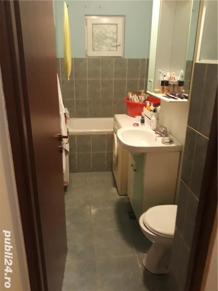 Vând urgent apartament 2camere confort 1decomandat