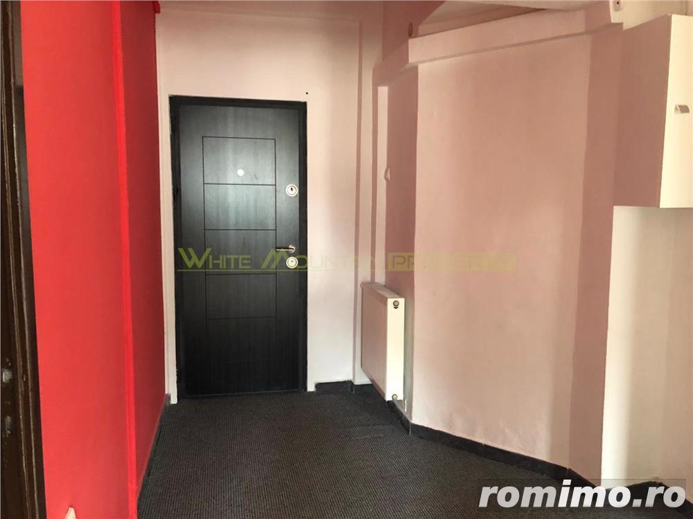 Apartament 3 camere de vanzare in  Pache Protopopescu   Iancului+spatiu demisol 33mp