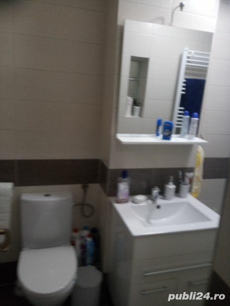 Apartament 3 camere 2 bai