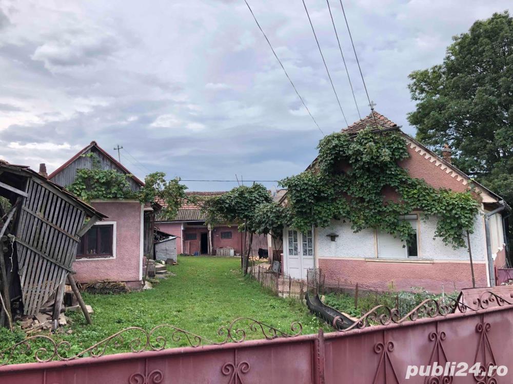 Casa de vanzare - Budus