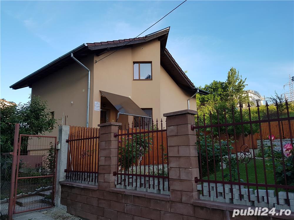 De vanzare casa ( vila)   Cluj-Napoca