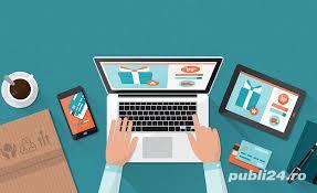 Moderator online | part-time | colaborare la distanță