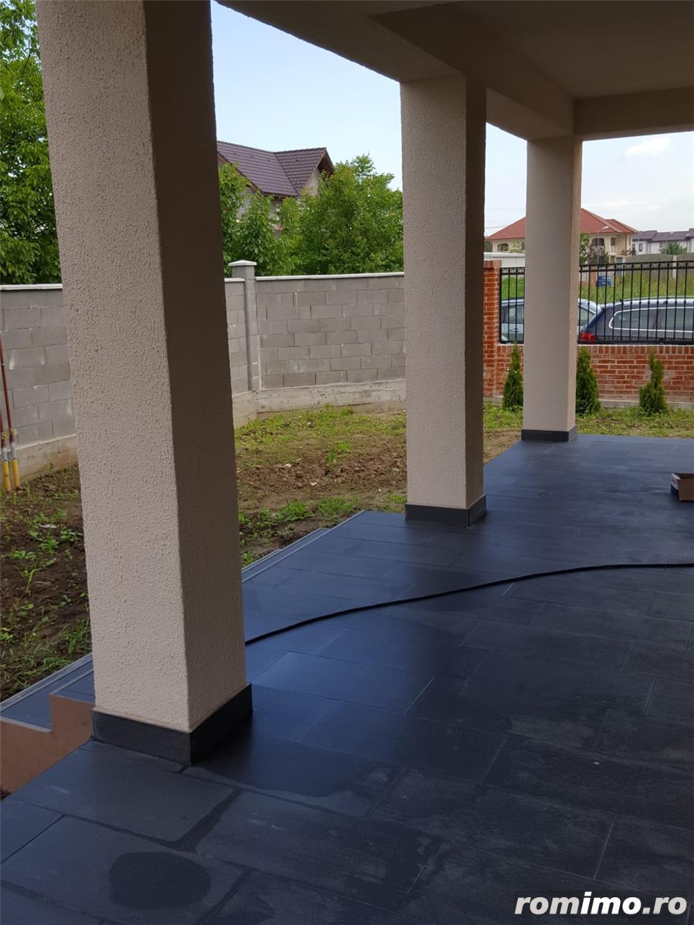 Duplex finalizat Braytim-125.000 euro