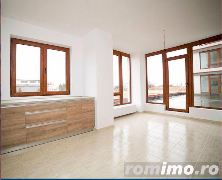 APARTAMENT CU O  CAMERA IN BLOC NOU/ COMISION ZERO