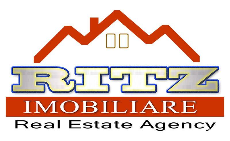 Agent/Consultant Imobiliar Slatina