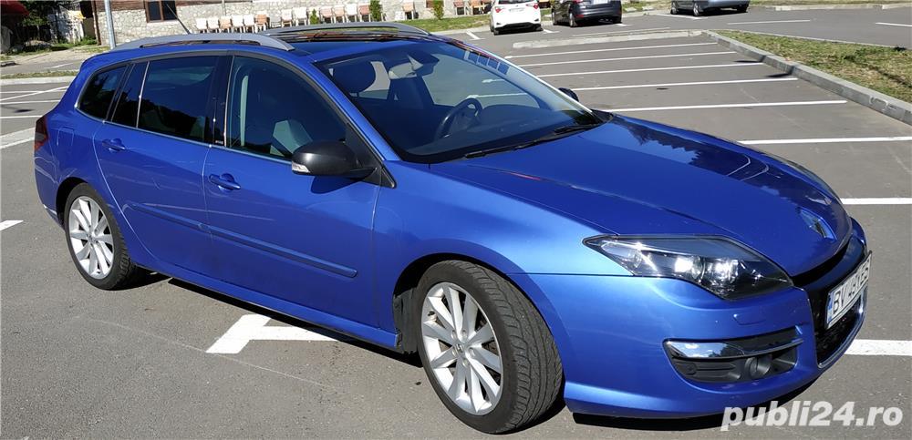 Renault Laguna vând sau schimb/ variante