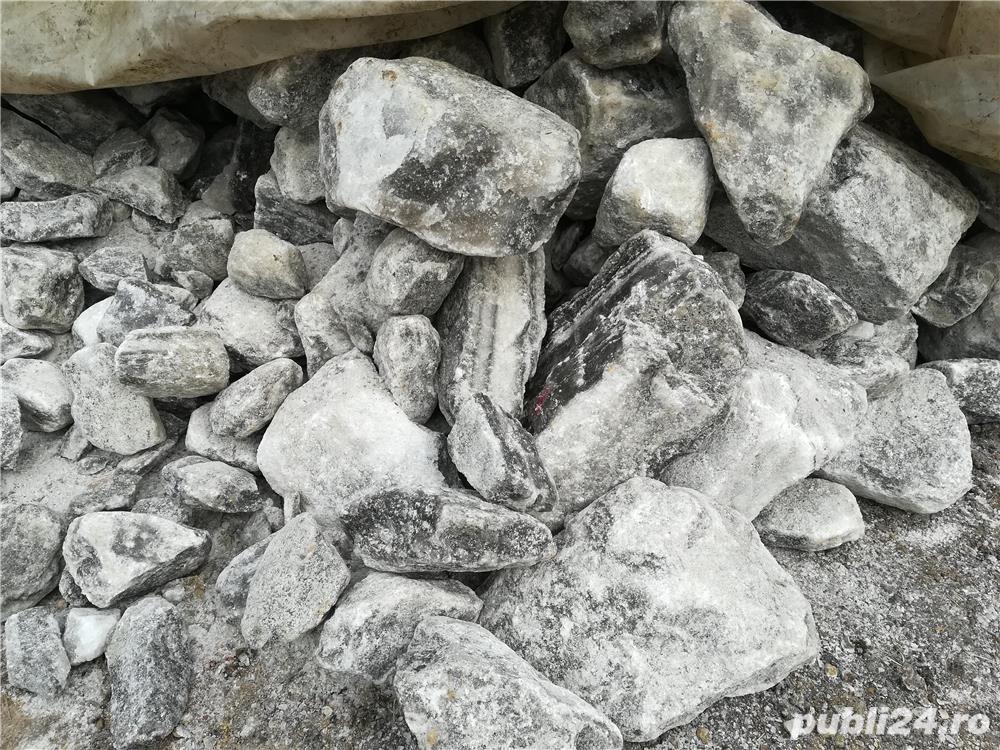 Vand sare bulgar