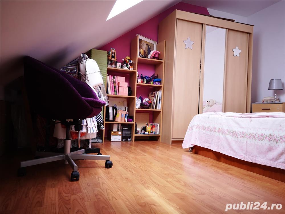 Se vinde apartament 2 camere