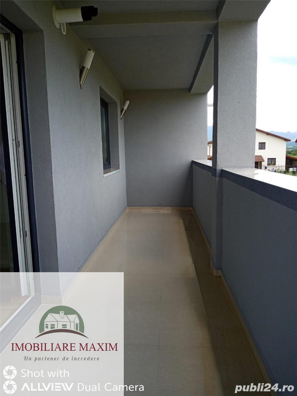 Imobiliare Maxim - apartamente deosebite, constructie noua