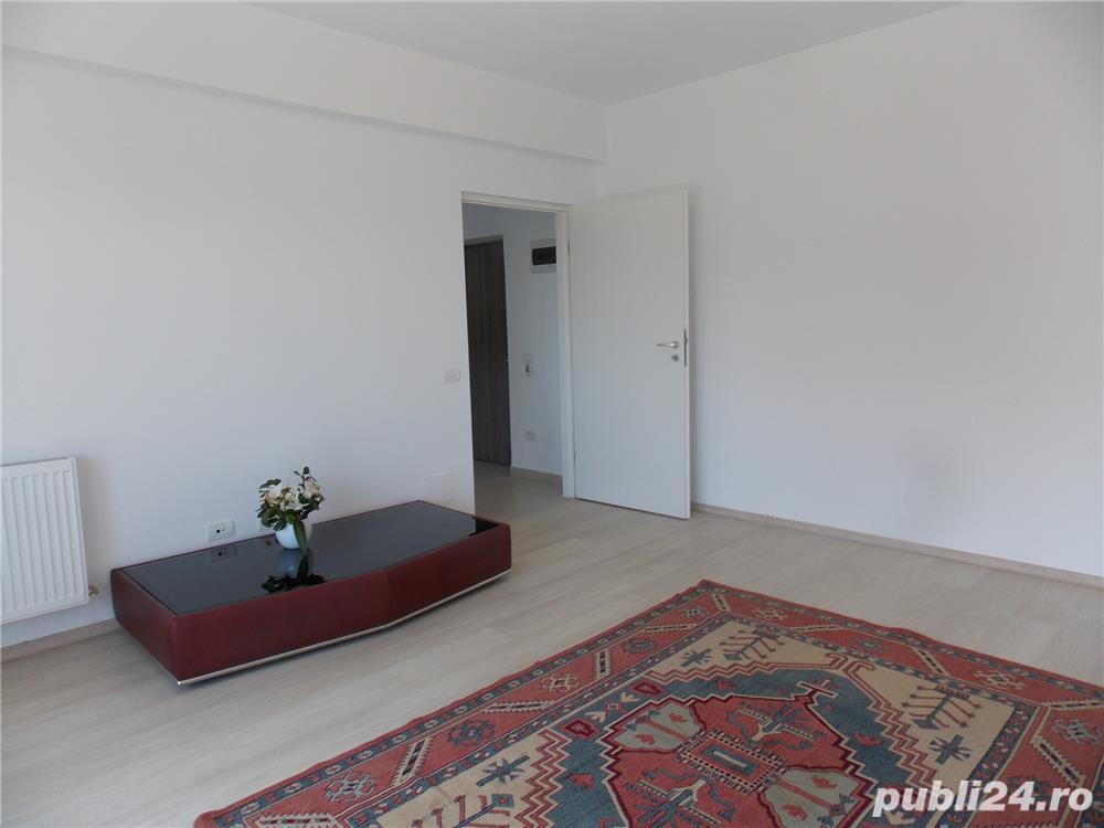 Vanzare apartament 2 camere in spatele complexului Primavara, comision 0