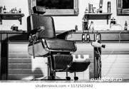 angajam frizer ,barbershop , zona Berceni,Grand Arena, MEN S ROOM BARBERSHOP,0737 542 366,