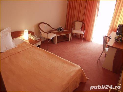 Apartament garsoniera in regim hotelier Focsani