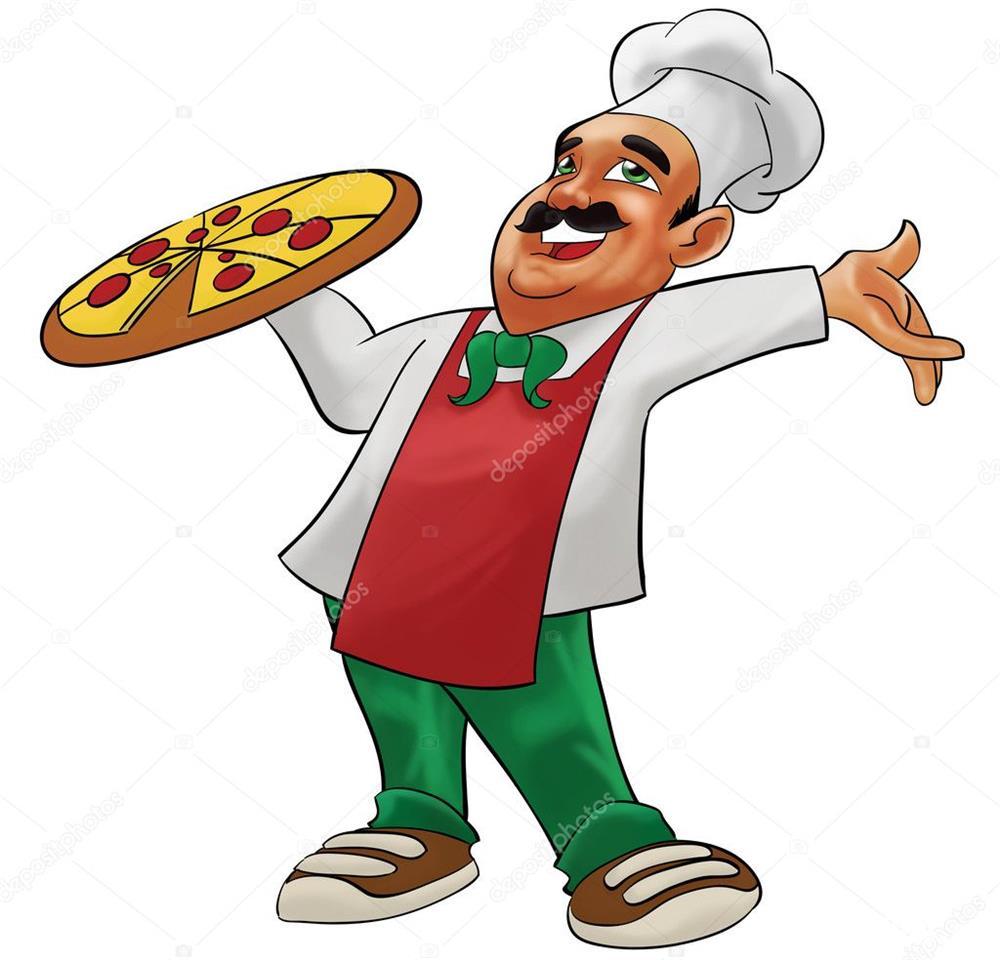 Angajam tinere/tineri/doamne/domni pentru lucru in pizzerie