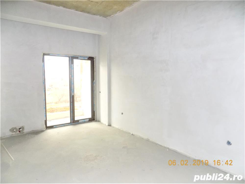 66 mp, et 2, Apartament 3 camere ieftin direct de la Constructor