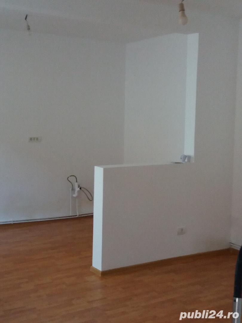 Casa de inchiritat Aurel Vlaicu