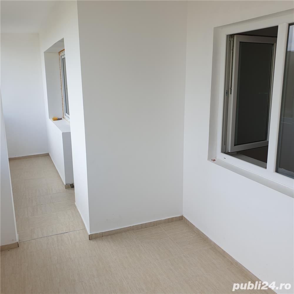 Proprietar vand apartament 2 camere B-dul. Nicolae Balcescu