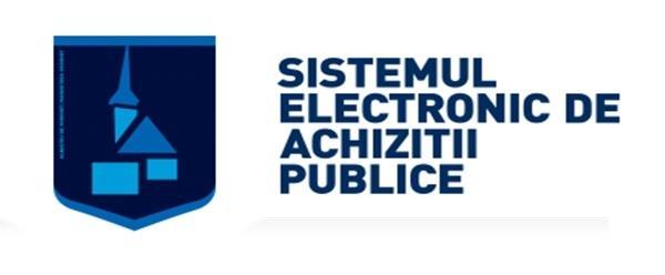 Specialist vanzari platforma SEAP - SICAP