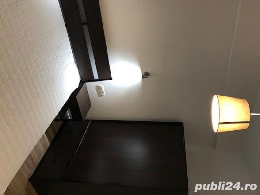 Apartament 3 camere Nicolae Grigorescu Prevederii