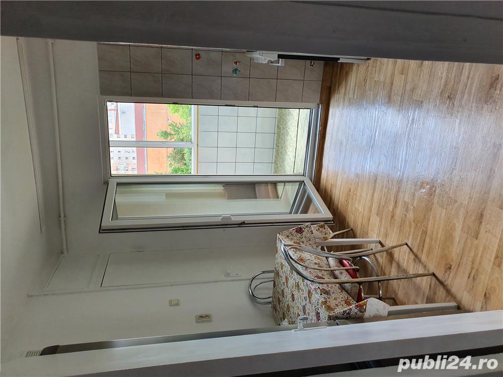 Apartament 2 camere de inchiriat in Marasti