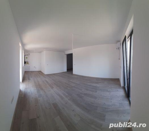Apartament cu 2 camere decomandat(Aradului).Direct de la dezvoltator!