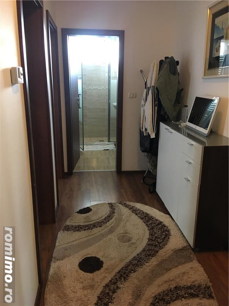 2 camere-Aradului IRIS