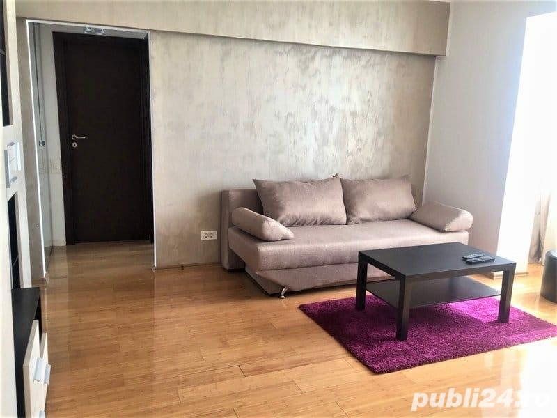 Apartament de LUX l Cismigiu - Calea Victoriei