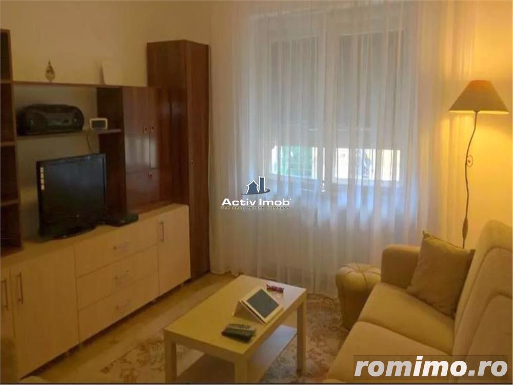 Polona, apartament 2 camere dec, renovat, mobilat, utilat