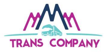 M.M.M. Trans Company angajeaza functionar economic si contabil