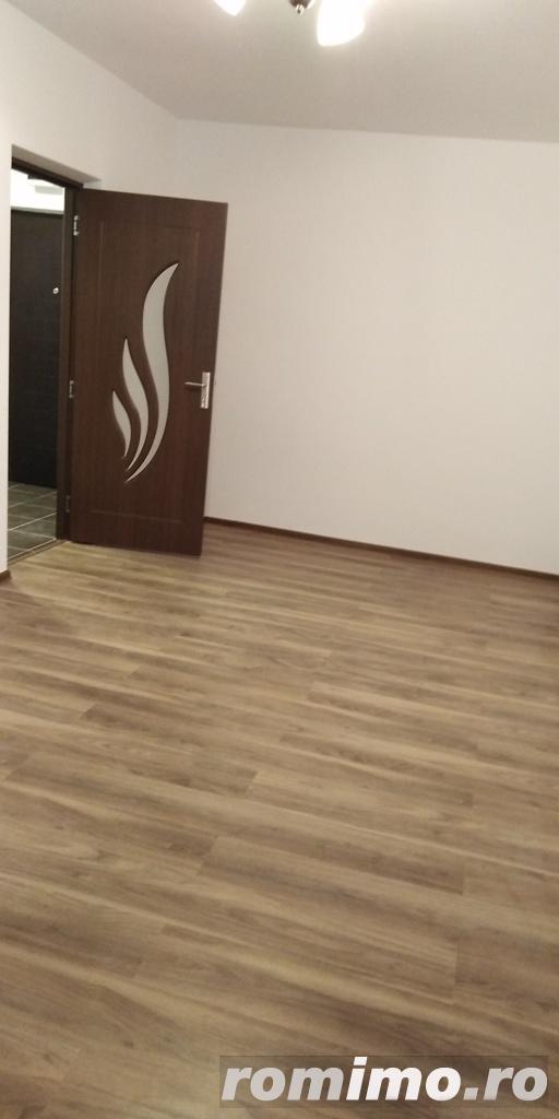 Apartament 2 camere decomandate, renovate recent, liber, Berceni -Alex. Obregia