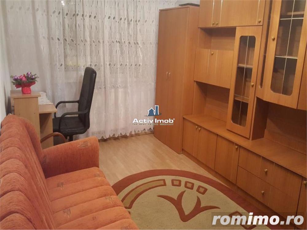 Sibiu Zona Vasile Aaron