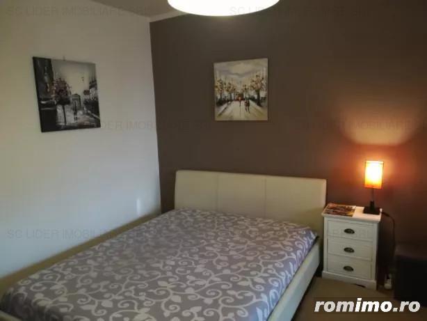 Apartament cu 1 camera in Regim Hotelier CIrcumvalatiunii
