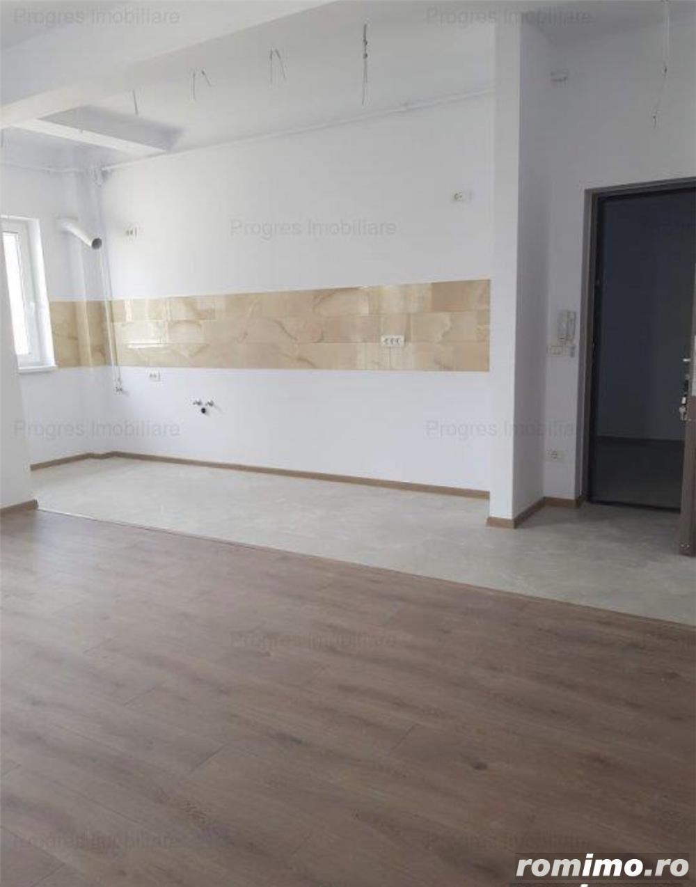 Ap. 2 camere-54.000 euro, hotel Iq
