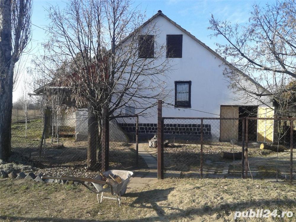 Vand casa Ungaria
