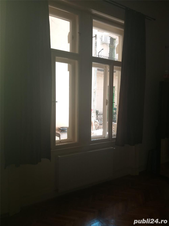 Vand apartament in Piata Unirii