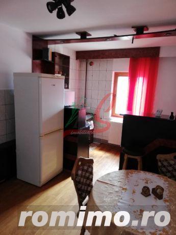 Apartament cu 2 camere de închiriat în zona Zorilor
