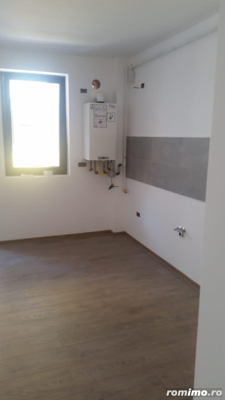 3 camere decomandat Braytim-Giroc