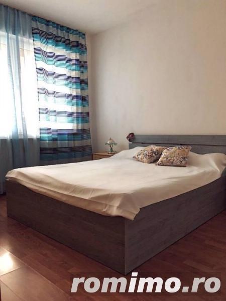 Apartament 3 camere, Calea Dorobantilor