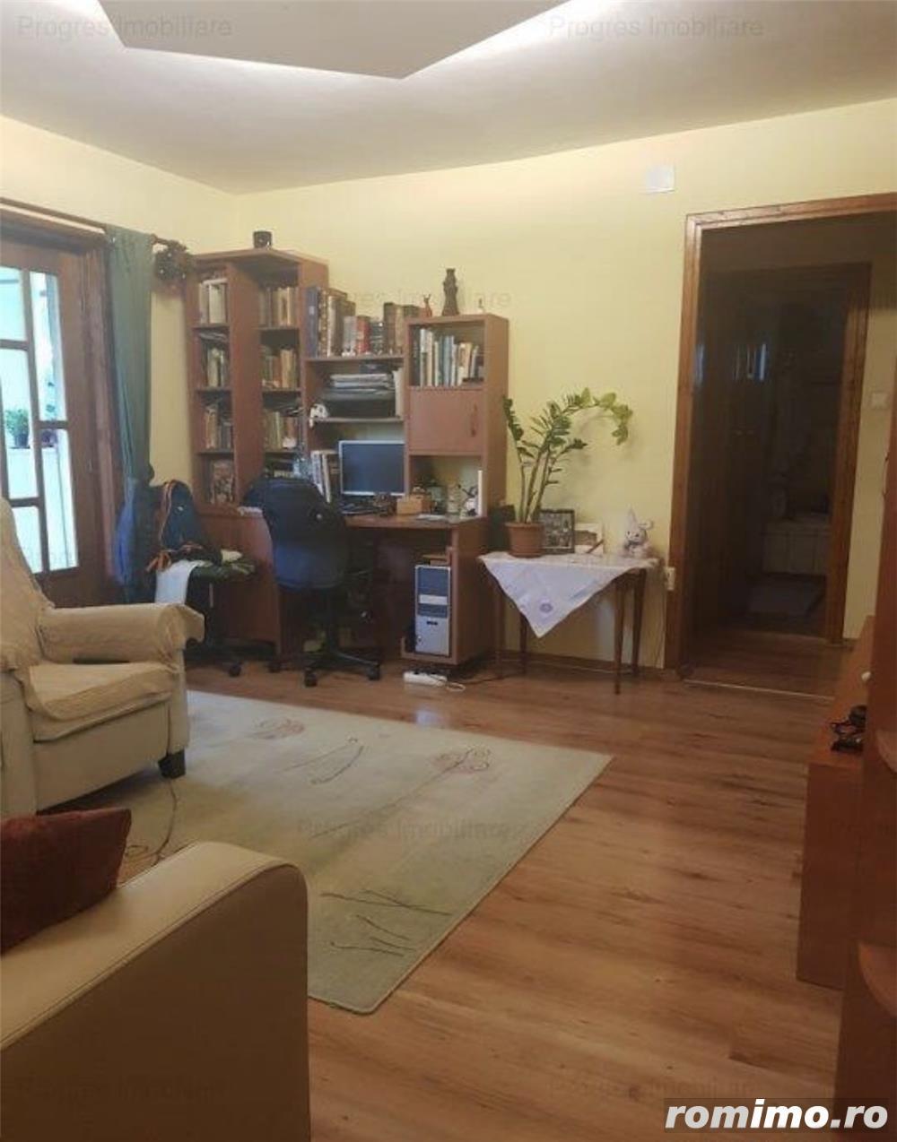 Girocului, ap. 3 camere-74.500 euro