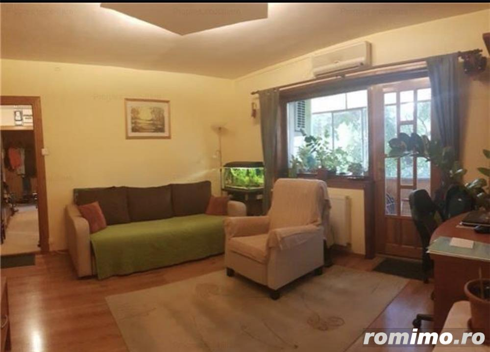 Zona Girocului-ap. 3 camere etaj 2 -74.500 euro