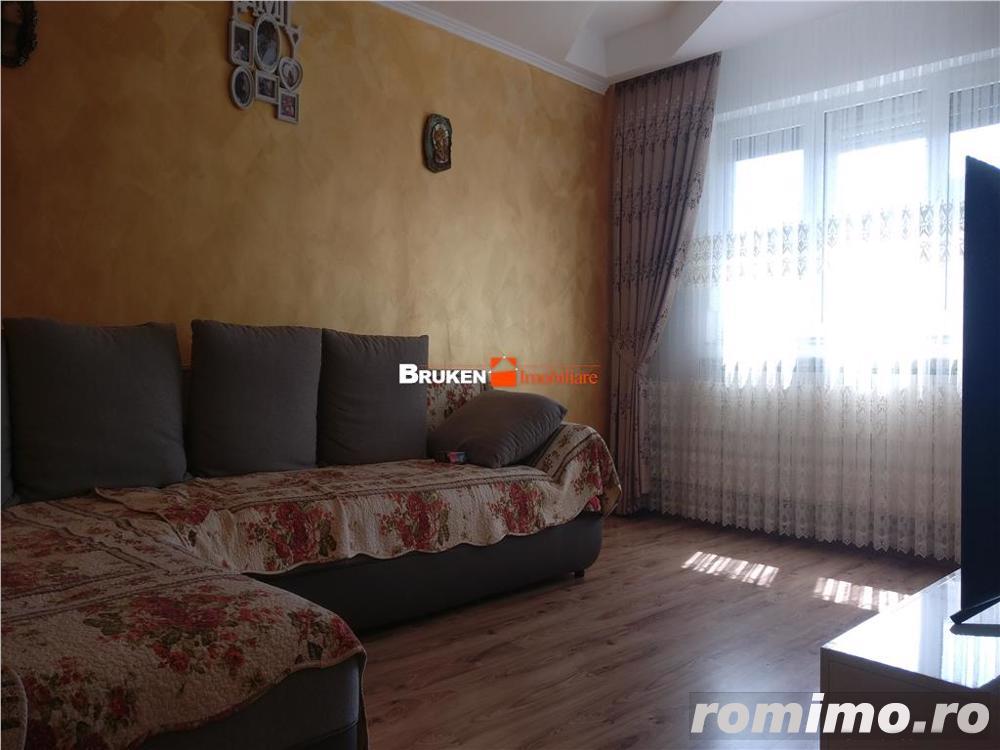 Apartament cu 4 camere ultramodern