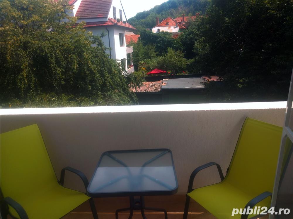 Apartament 2camere Brașov spatios Proprietar