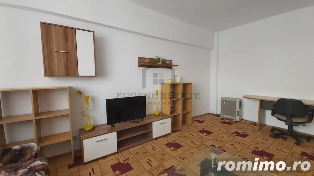 Apartament 2 camere Stefan cel Mare - Obor