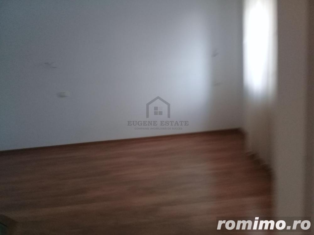 Apartament cochet în zona Pache Protopopescu! Central!