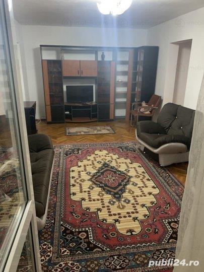 Apartament 2 camere Pta Alba Iulia