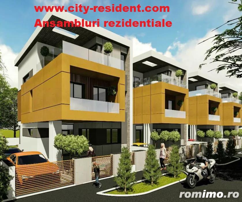 CITY RESIDENT - ELEGANTA, SPLENDOARE, STRALUCIRE, LUX - WWW.CITY RESIDENT.COM -