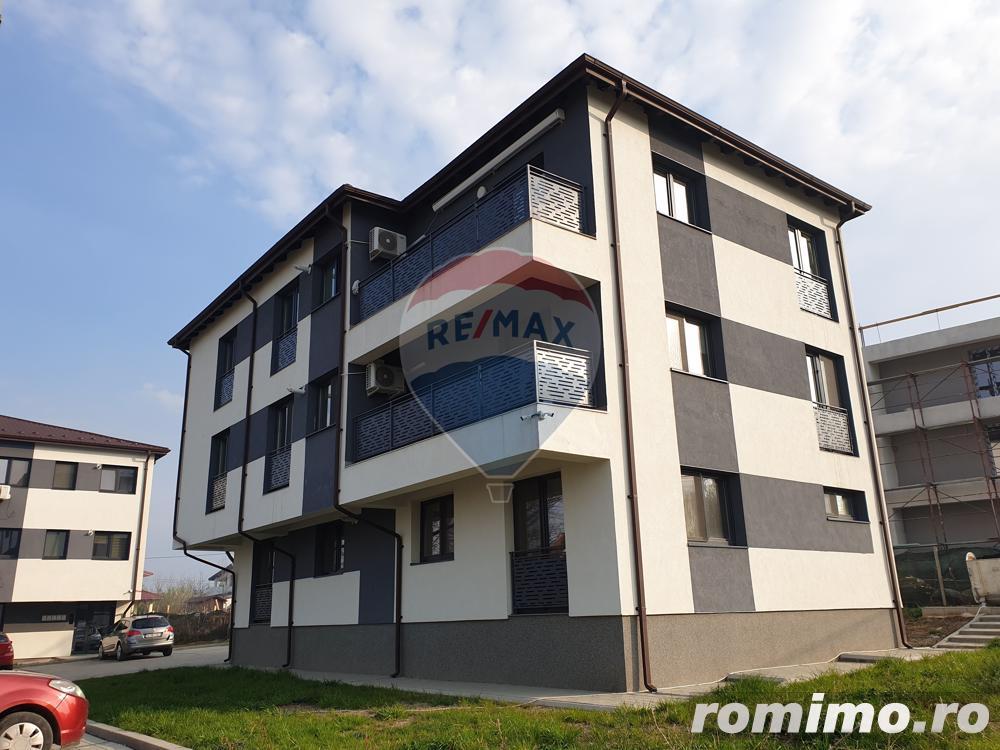 Apartament cu 1 camera , decomandat , Copou