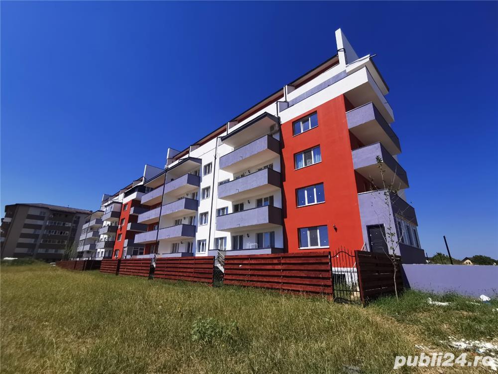 METROU DIMITRIE LEONIDA - Apartament 2 camere 59mp - PROMO