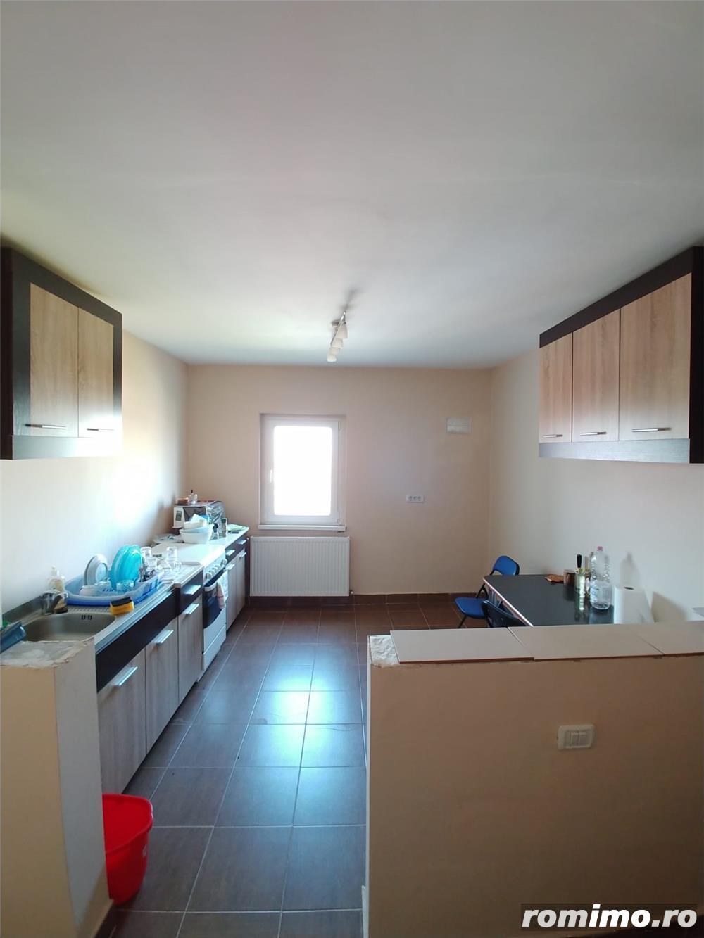 3. Bucovina, 2 camere, cu potential