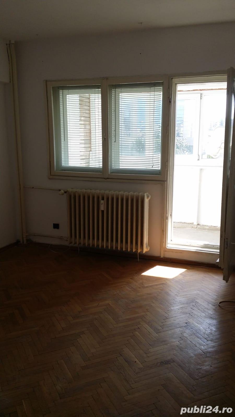Apartament de inchiriat 3 camere-Panduri-Mariott-Tudor Vladimirescu